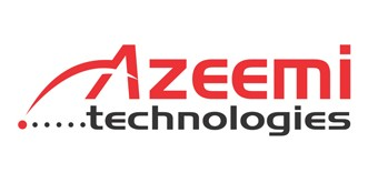 Azeemi Technologies